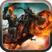恶灵骑士下载游戏版