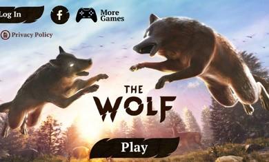 狼族游戏下载中文版最新版2.0