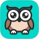 映客极速版app