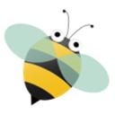 蜜蜂影视2021最新版