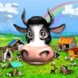 疯狂农场1手机中文版