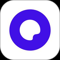 夸克浏览器app官方版