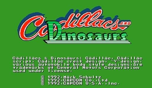 恐龙快打下载游戏手机版