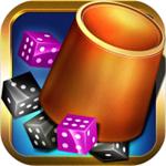 骰子吹牛app单机版