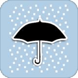 百度智能天气预报 3.0.1