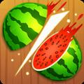 切水果下载手机版正版游戏