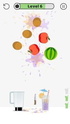切水果游戏免费下载