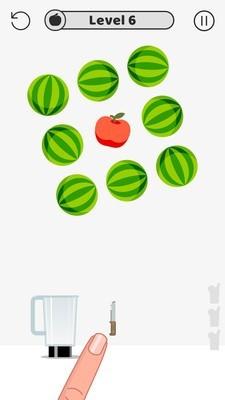 切水果下载游戏免费下载