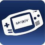 myboy模拟器中文汉化版
