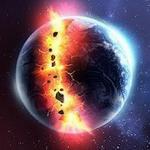 星球爆炸模拟器2021最新版