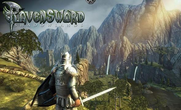 掠夺之剑暗影大陆游戏下载