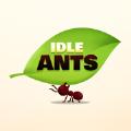 蚂蚁帝国游戏手机版