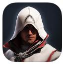 刺客信条游戏手机版