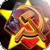 红警中文手机版
