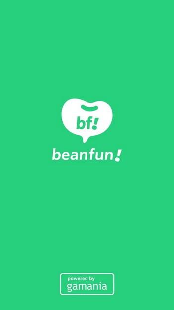 小森生活绑定beanfun图文教程:小森生活怎么绑定beanfun!1