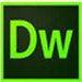 dw下载免费中文版
