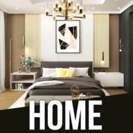 家居设计翻新改造者无限金币 1.0.04