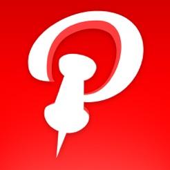 pinterest官网app