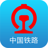 12306最新版官网app