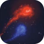 冰与火之舞最新破解版 1.9.5