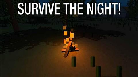 僵尸生存大战免费游戏子弹,无敌
