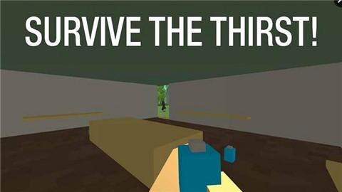 僵尸生存大战无限子弹游戏制造版