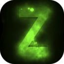 僵尸生存大战无限子弹制作免费版