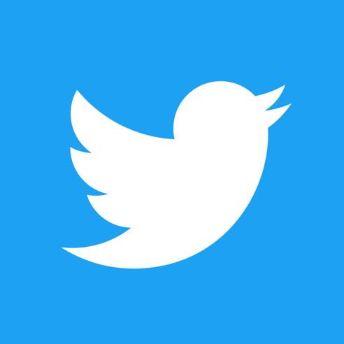 tweet最新安卓版