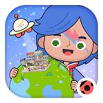 米加小镇:世界免费版