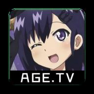 agefans动漫追番网站