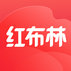 红布林app官方最新版