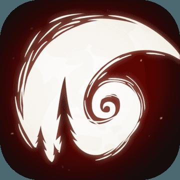 月圆之夜游戏最新版