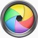 光影魔术手官方电脑版 4.4.1