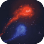 冰与火之舞游戏手机版 1.9.5