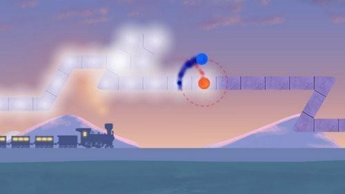 冰与火之舞游戏手机版下载
