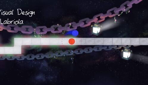 冰与火之舞游戏下载安卓下载