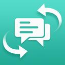 微信数据恢复管家免费版  1.3.43