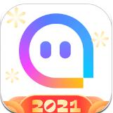陌陌2021官方正版 8.31.7