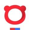百度浏览器官网版app  v5.10.0.30