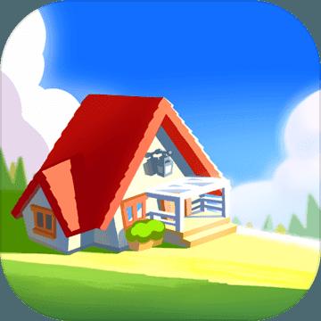 我的农场小屋免费最新版