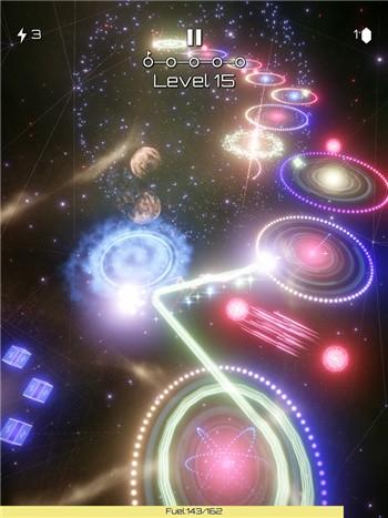 流浪太空游戏下载