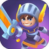 格子征战免费版  2.2.3