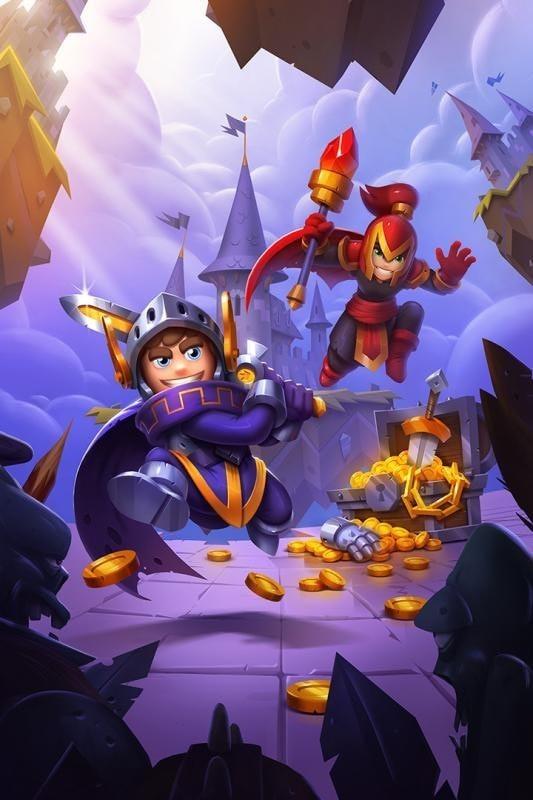 格子征战游戏钥匙游戏砖石免费