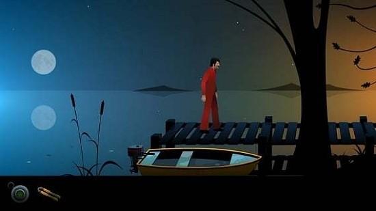 沉默年代游戏最新版下载