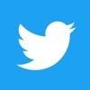 推特安卓版2021