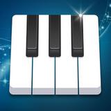 yokee钢琴家