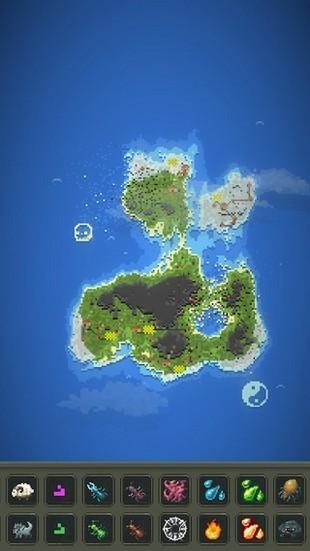 世界盒子游戏下载
