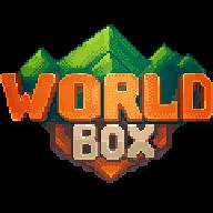 世界盒子游戏免费版