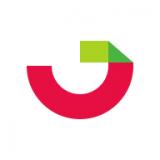 飞瓜数据分析平台