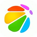 360苹果手机助手2021版  9.0.6